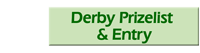 Derby Prizelist & Entry